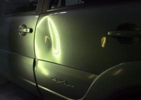 Chevrolet-Niva-вмятина-на-задней-левой-двери-1-768×433