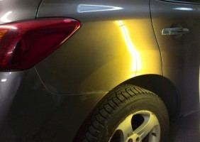 Nissan-Murano-после-768×433