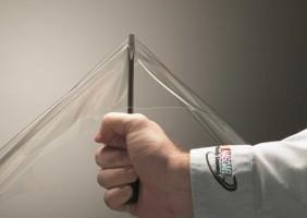 oklejka-antigravijnoj-plenkoj-2-min