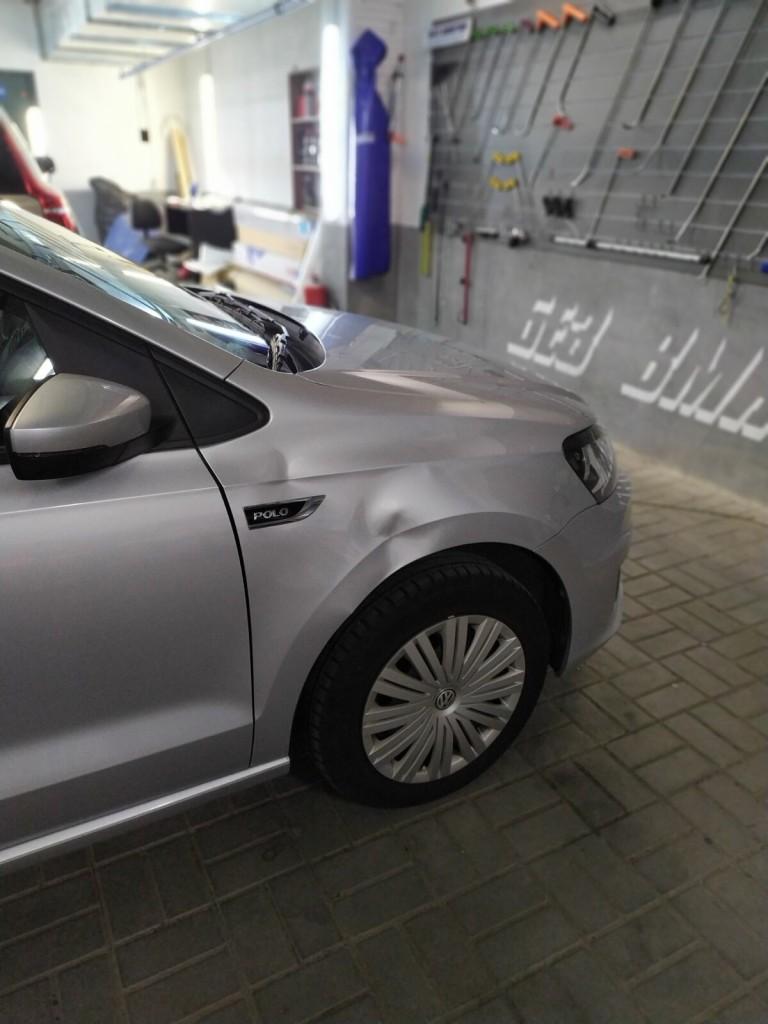 VW-POLO-768x1024.jpg